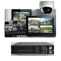 CCTV Surveillance image - Asrar Al Tasmeem