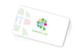 asrar-it-business-card