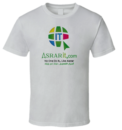 shirt-asrarit