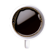 coffee-cup-image