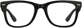 glasses-image
