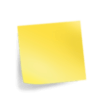 sticky-notes-image
